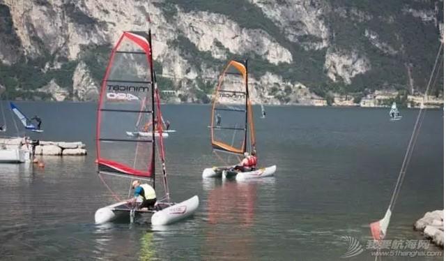 第三届全球MINICAT帆友见面交流会将在6月24日-26日举行 6.JPG