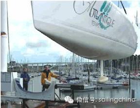 帆船与游艇的区别 aadc85571648687559f3b19e17cc72a4.png