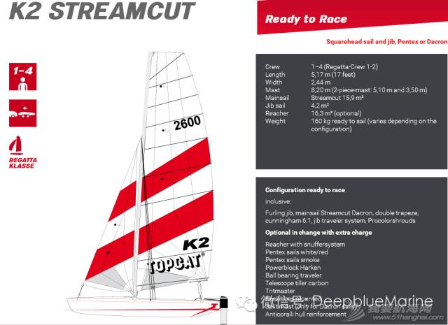 获ISAF国际帆联认证的德国双体帆船-TOPCAT帆船 fdebb8797d262dda5eaf5bded8bba0ea.png
