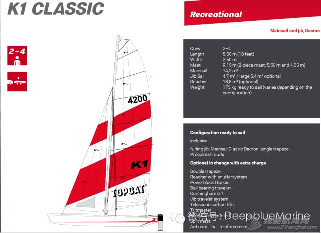 获ISAF国际帆联认证的德国双体帆船-TOPCAT帆船 db56ecaebcaee15248be3ef2d96e08ed.png