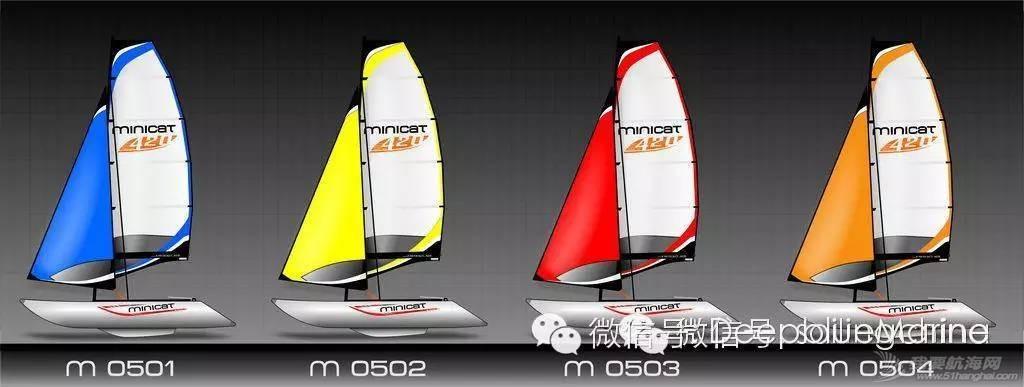 MINICAT充气式双体帆船各系列介绍 ee5a79f42a7b0dc741292d9729f30132.jpg
