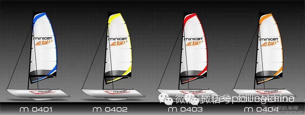MINICAT充气式双体帆船各系列介绍 8fa3a167c88c8d23168685112dac3c7b.jpg