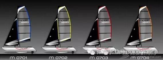 MINICAT充气式双体帆船各系列介绍 05abe644326d27f35ccee79676b87742.jpg