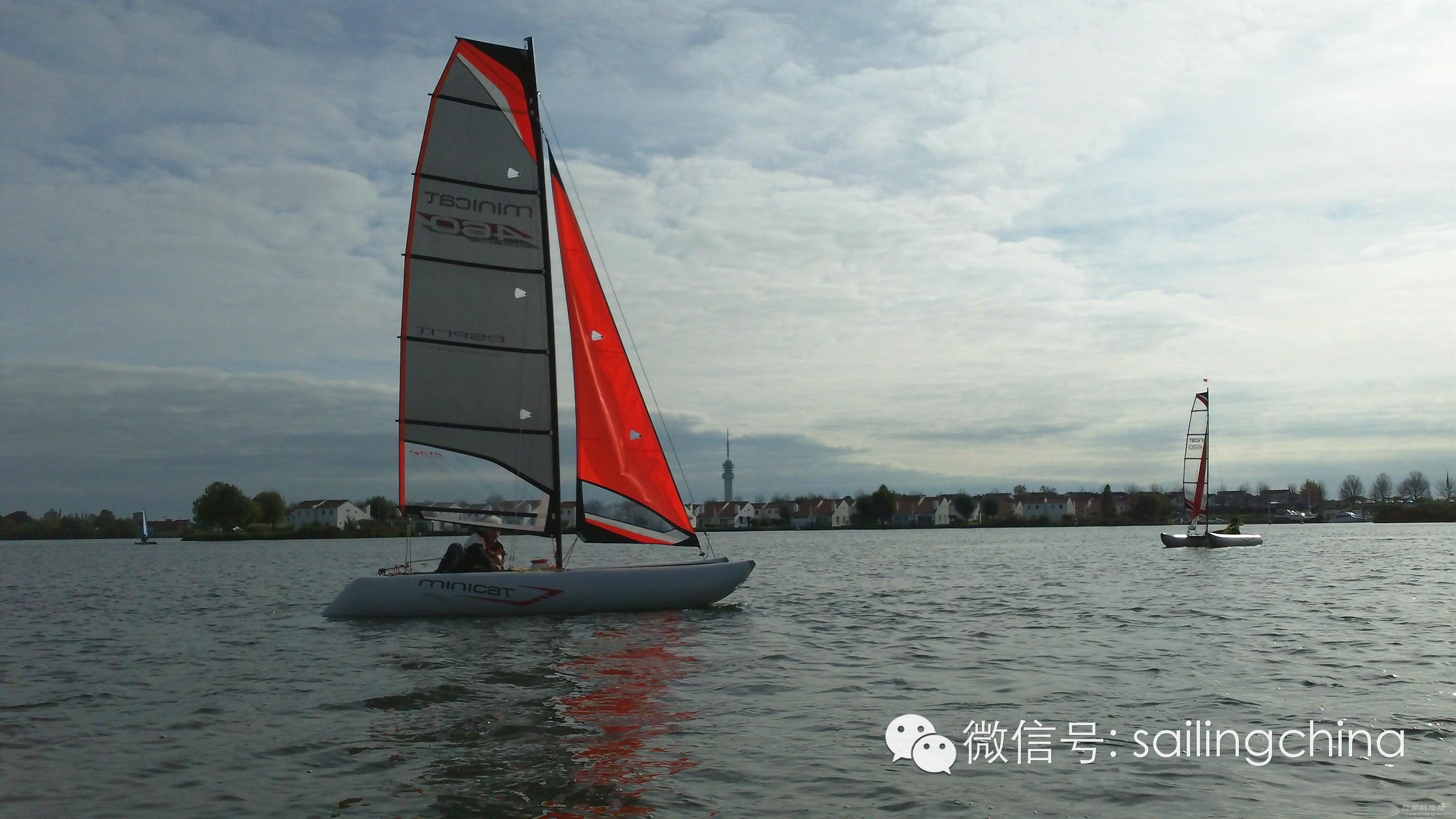 MINICAT充气式双体帆船各系列介绍 cdeb291778fdda7d498781d9f2f7ef34.jpg