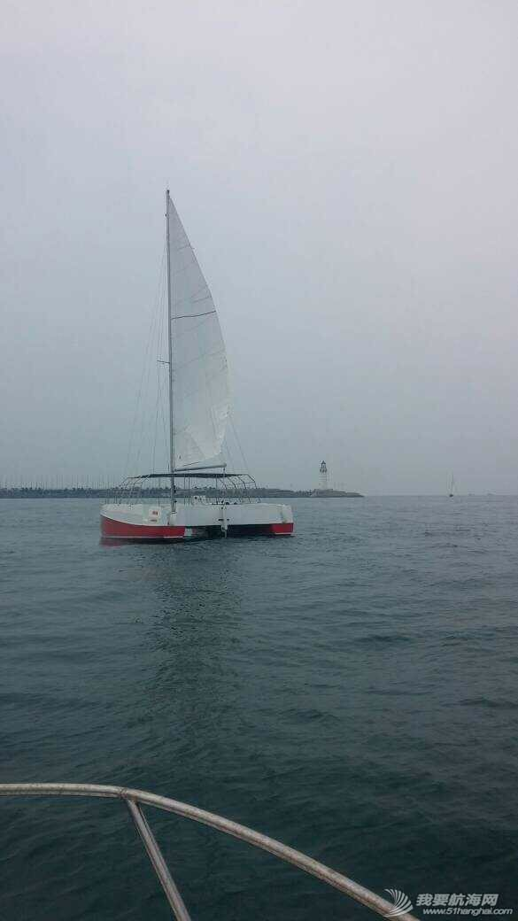 双体观光帆船 帆船旅游 155357gzeirfnhh75whygl.jpg