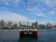 双体观光帆船 帆船旅游 155357pnz6h4nww89w199d.jpg
