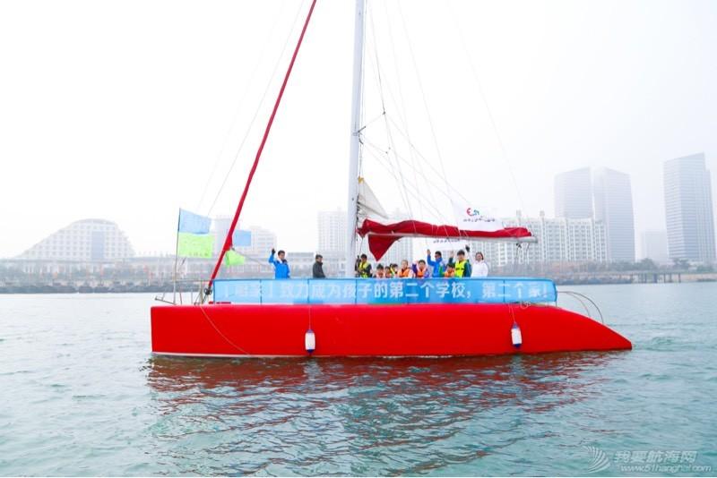双体观光帆船 帆船旅游 155357wcv8mqemelaugaac.jpg