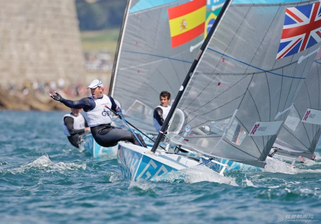 世界五大帆船赛事集锦 222900udql2df2l6zfmln2.jpg
