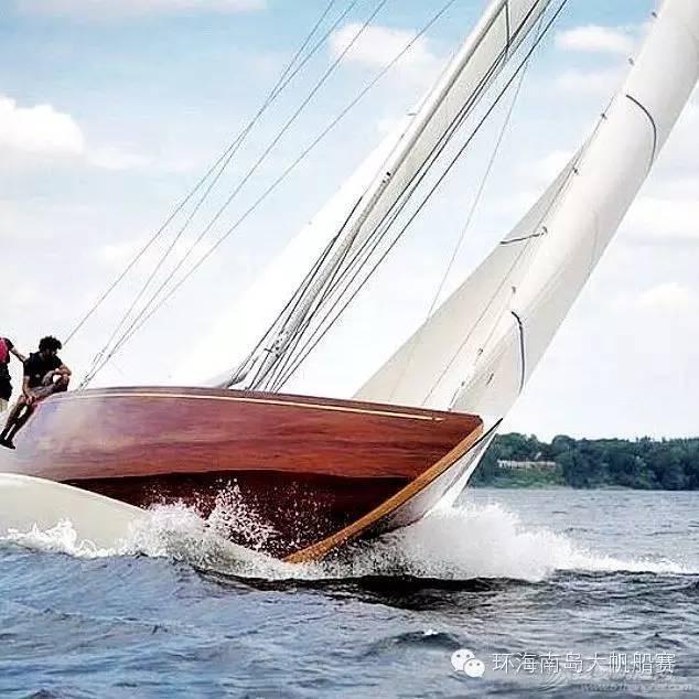 帆船课堂第十二讲   落水救援 c8372c8c52f6637b1c629d945c0d39b2.jpg