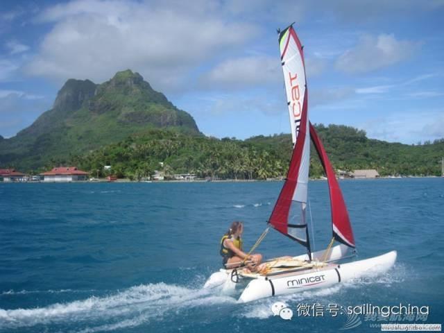 最年轻的单人环球航海者Laura Dekker-MINICAT充气式帆船代言人 3434f0c681b4ebc7c9e7c8af37d54d18.jpg