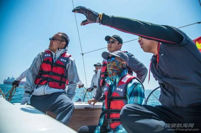 A2F学成归来,感谢大连航海家俱乐部 094029ffgw0wk2n2khrf43.jpg