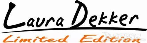 MINICAT 420 Laura Dekker 版2016限量发行 cdc4f40418f97b55e6dd5835dc1cb0e2.jpg