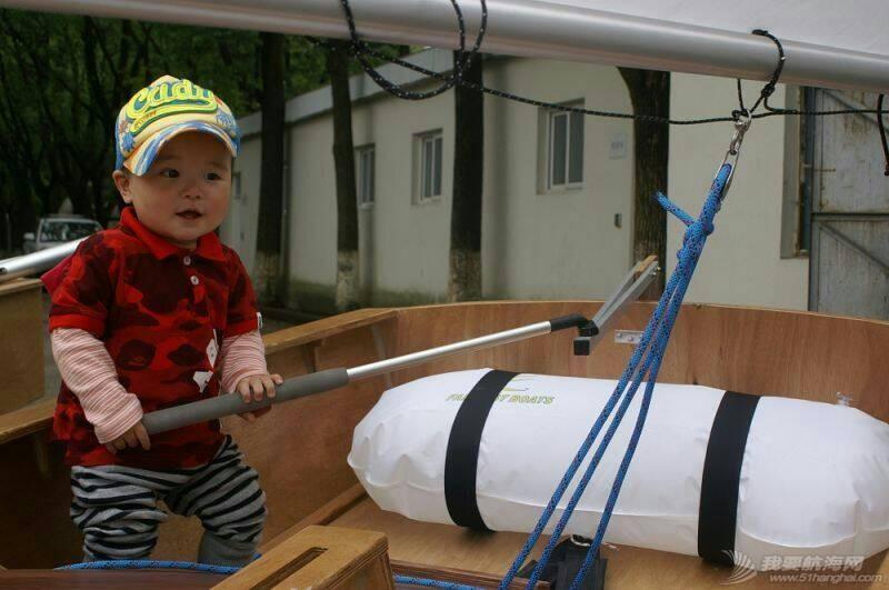 木制OP帆船DIY套件 184051a9en77qyn7af0zy9.jpg