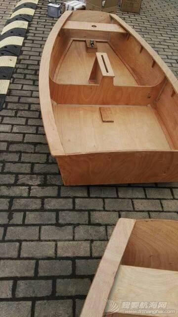 木制OP帆船DIY套件 184051ho4mpmzymvtpq4em.jpg