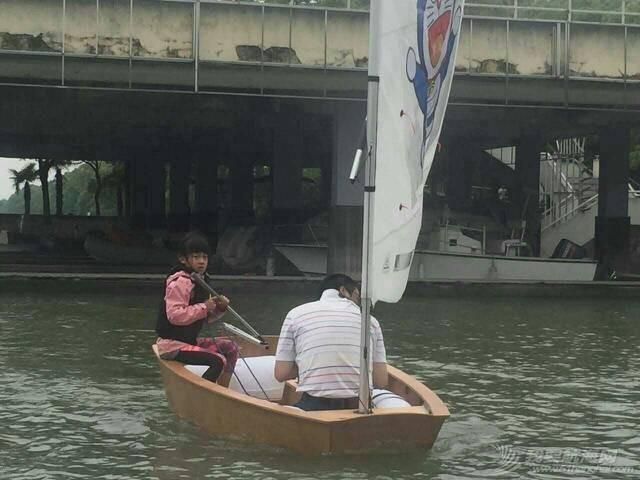 木制OP帆船DIY套件 184051y252lk5pkkkhkh50.jpg