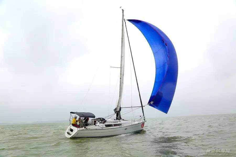 风帆逐浪 激情碧波I 2016环太湖帆船赛成功落幕 9a1dfb946a42c9f6f6984f874e77303a.jpg