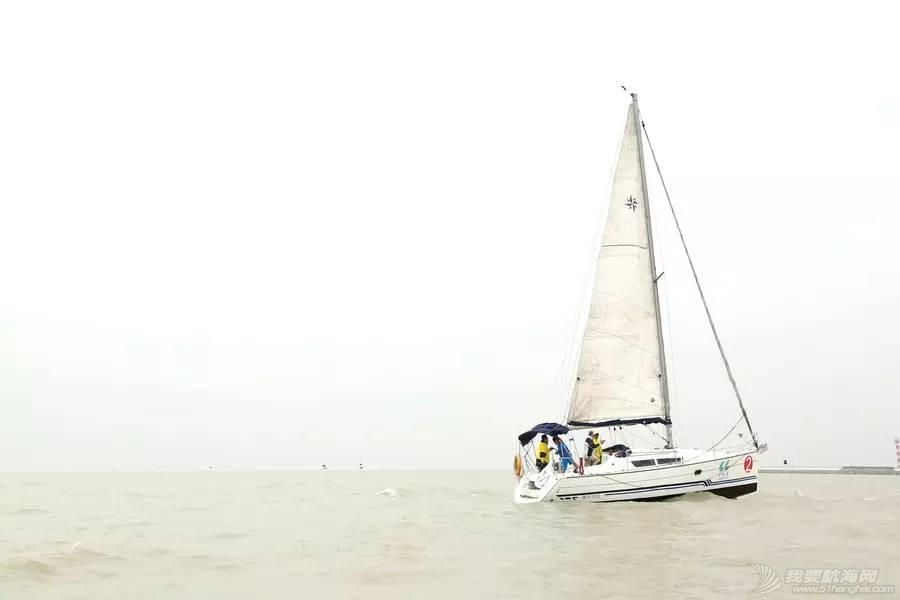 风帆逐浪 激情碧波I 2016环太湖帆船赛成功落幕 c2475aa4ccd7020f045d68deff9ffca8.jpg