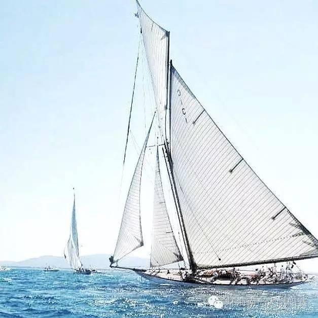 帆船课堂第十三讲 | 出航与返航 89c9ae63b406a6219d9b9ca068e4ee92.jpg