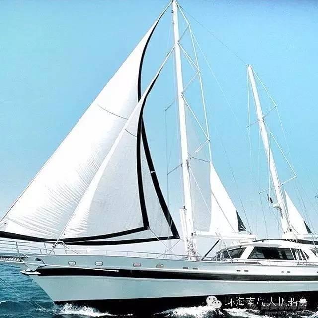 帆船课堂第十三讲 | 出航与返航 94b5939fe78999cf6476d4c10d2e6a89.jpg