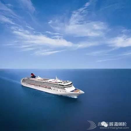 邮轮旅游产品的分类 cd39c3febd3abf32d0356b566245979d.jpg
