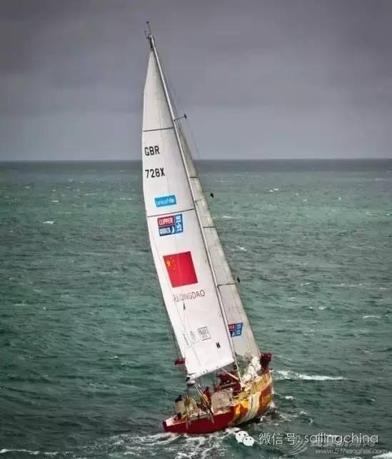 """帆船经济助推""""帆船之都""""海洋经济新产业 2743494cd34bf4b75937c2b4a431c4c5.jpg"""