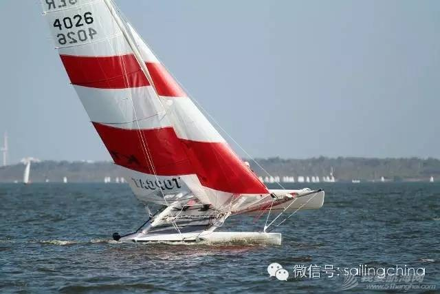 """帆船经济助推""""帆船之都""""海洋经济新产业 f3f6b795949949ee8c8eb5f3e125ad40.jpg"""