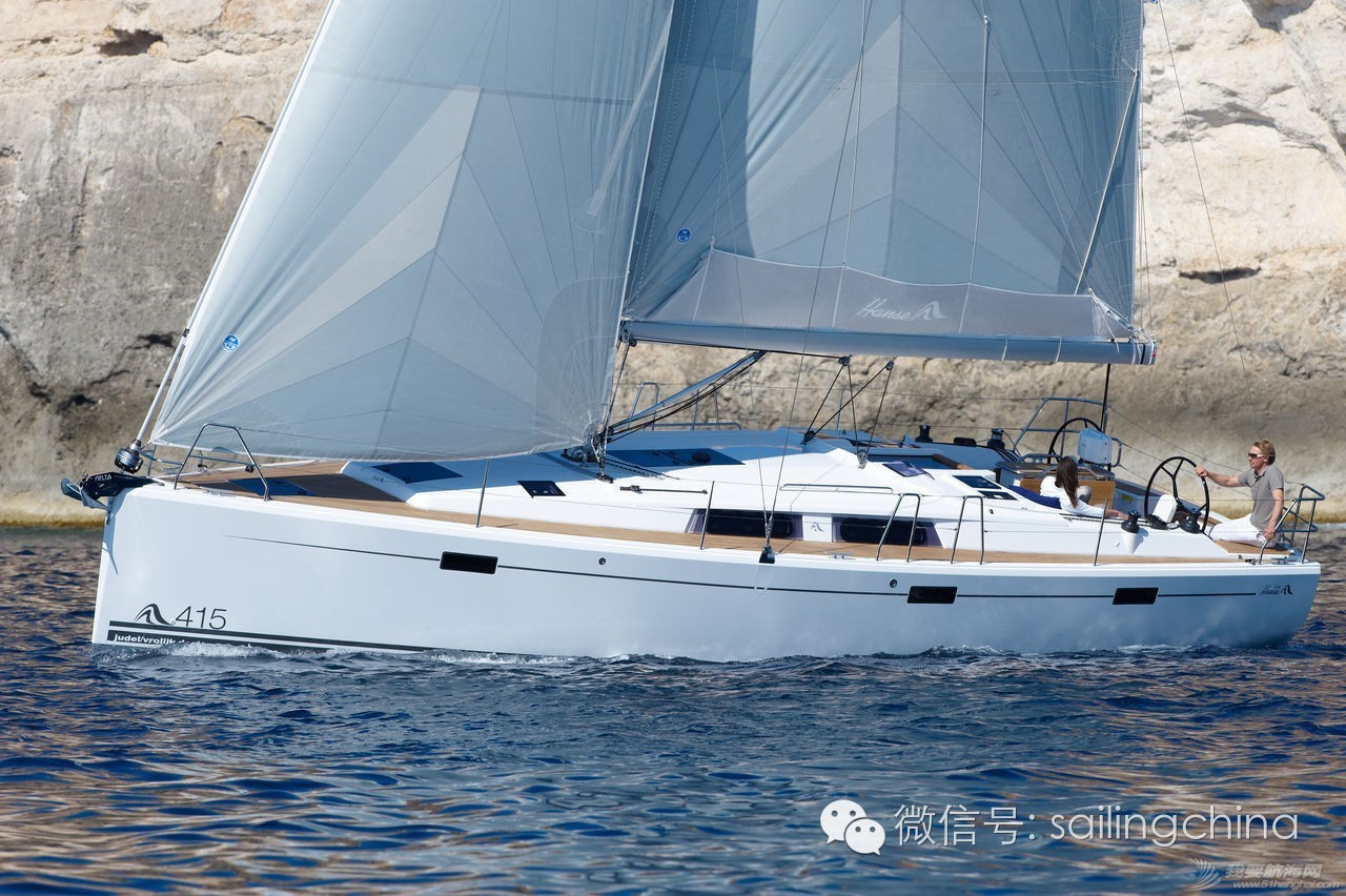 双体帆船与单体帆船的对比 b01ba9a9198f80ddea7670d3b0313823.jpg