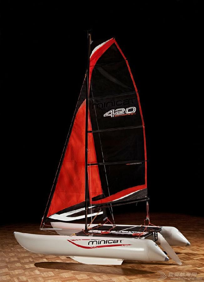 【帆船知识】帆船初学者选择双体船的原因 95f23d4c2257109adac954aba5ad03c2.jpg