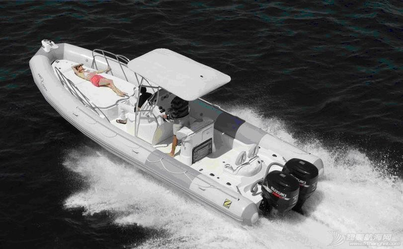 """导航设备,钓鱼竿,驾驶员,运动员,冷却器 """"普罗欧宝""""(Pro Open )库存清仓 普罗欧宝 850"""