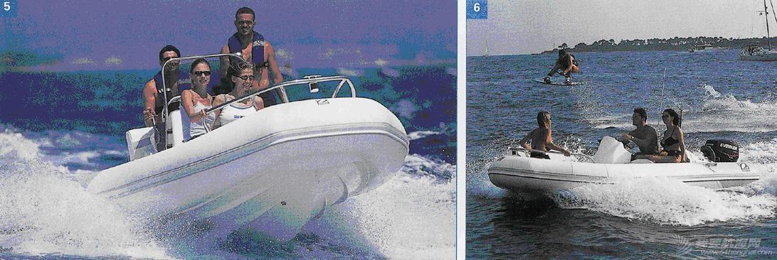 """豪华版,清仓 """"亚特兰""""豪华版(Yachtline Deluxe)库存清仓 """"亚特兰""""豪华版(Yachtline Deluxe)"""