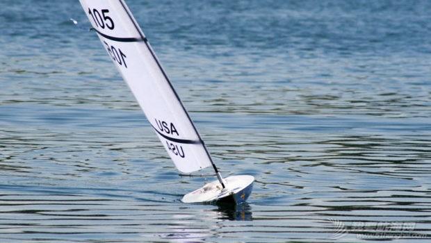 五月完了吗?No!才刚刚开始---英国本月底主要帆船赛事 FEATURE-620x350.jpg