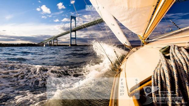 五月完了吗?No!才刚刚开始---英国本月底主要帆船赛事 silken-2016-5-calendar-sm-620x350.jpg