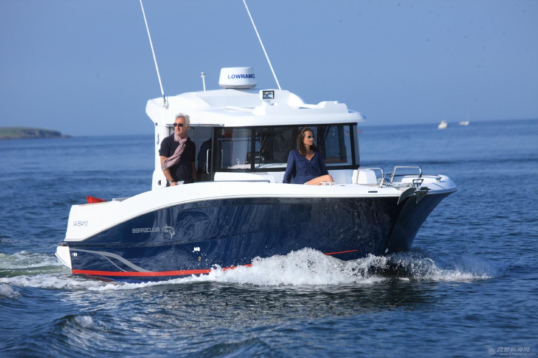俱乐部 博纳多巴拉可达9全新现船出售--德菲娜游艇俱乐部