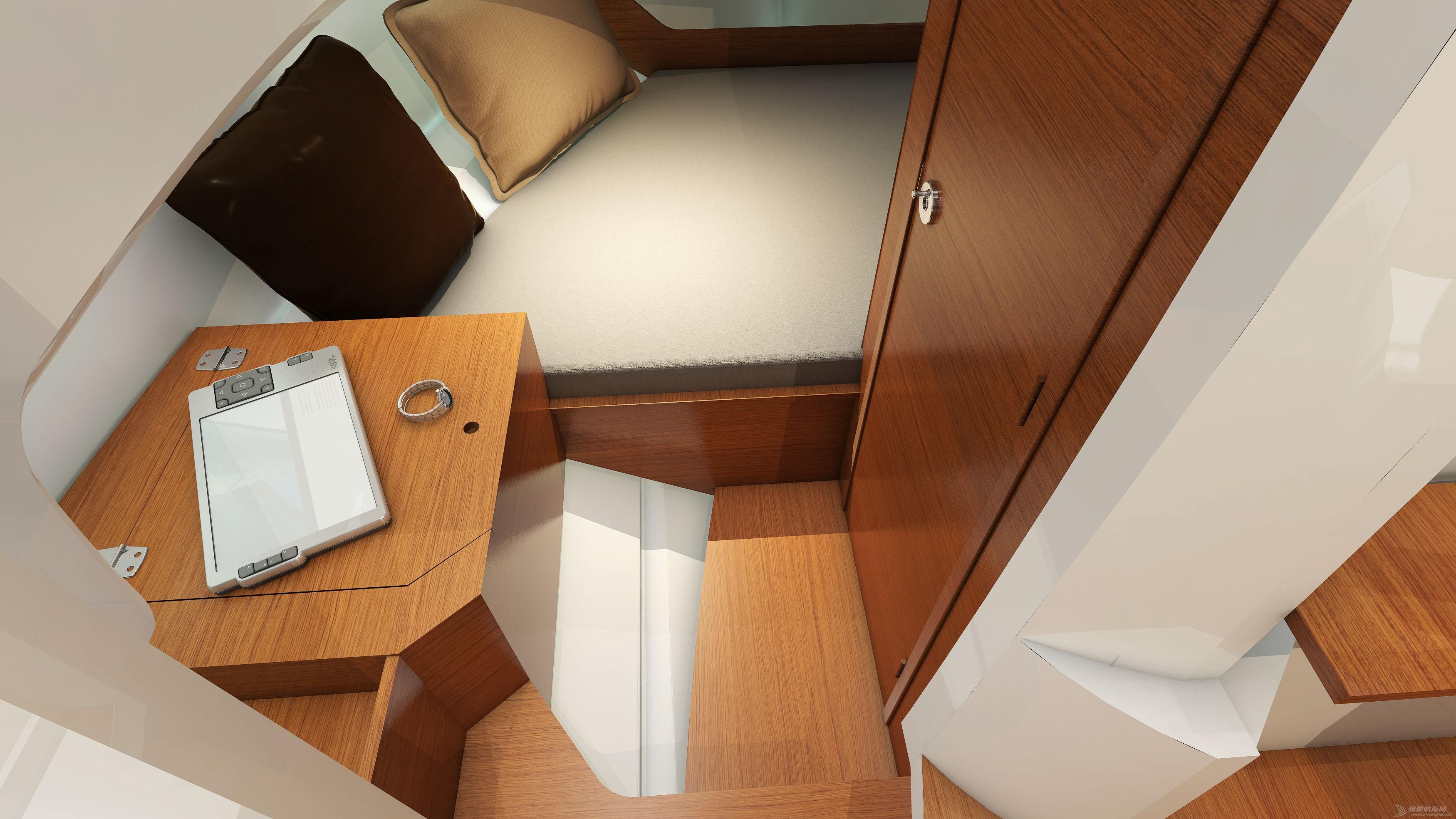 俱乐部 博纳多巴拉可达9全新现船出售--德菲娜游艇俱乐部 barracudaCAB.jpg