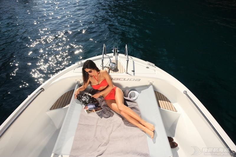 俱乐部 博纳多巴拉可达9全新现船出售--德菲娜游艇俱乐部 Barracuda-9_124I0324.JPG-800