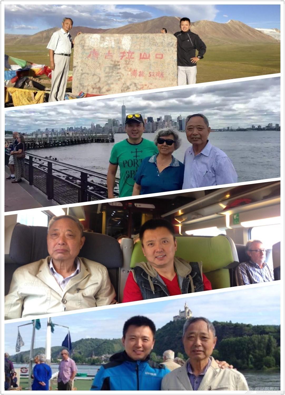 我为什么带老爸去克罗地亚玩大帆船! 67a7b03491c7b40b998d859b83c426d1.jpg