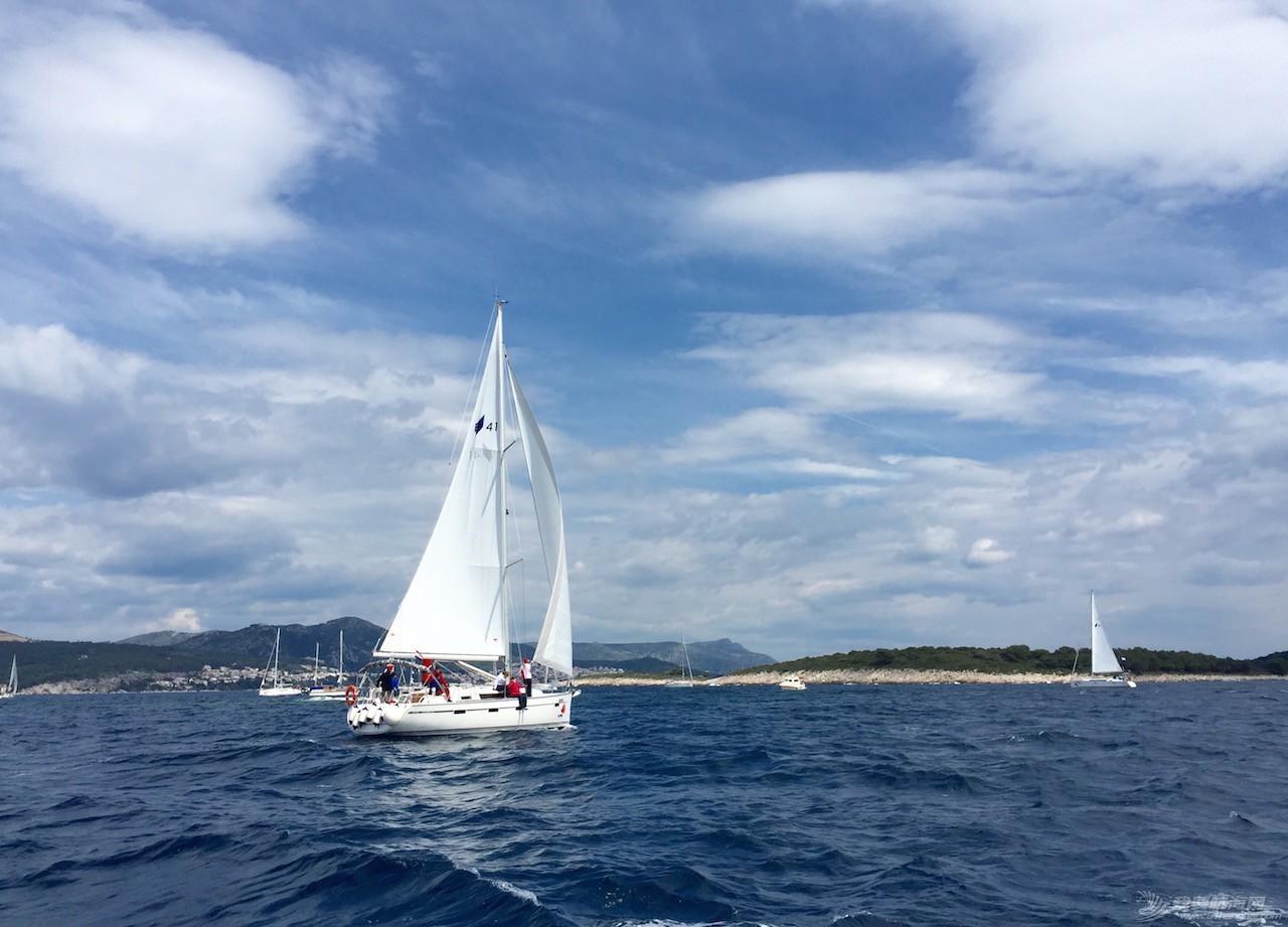 我为什么带老爸去克罗地亚玩大帆船! 671692b5fd521c15d21f32f81fe84719.jpg