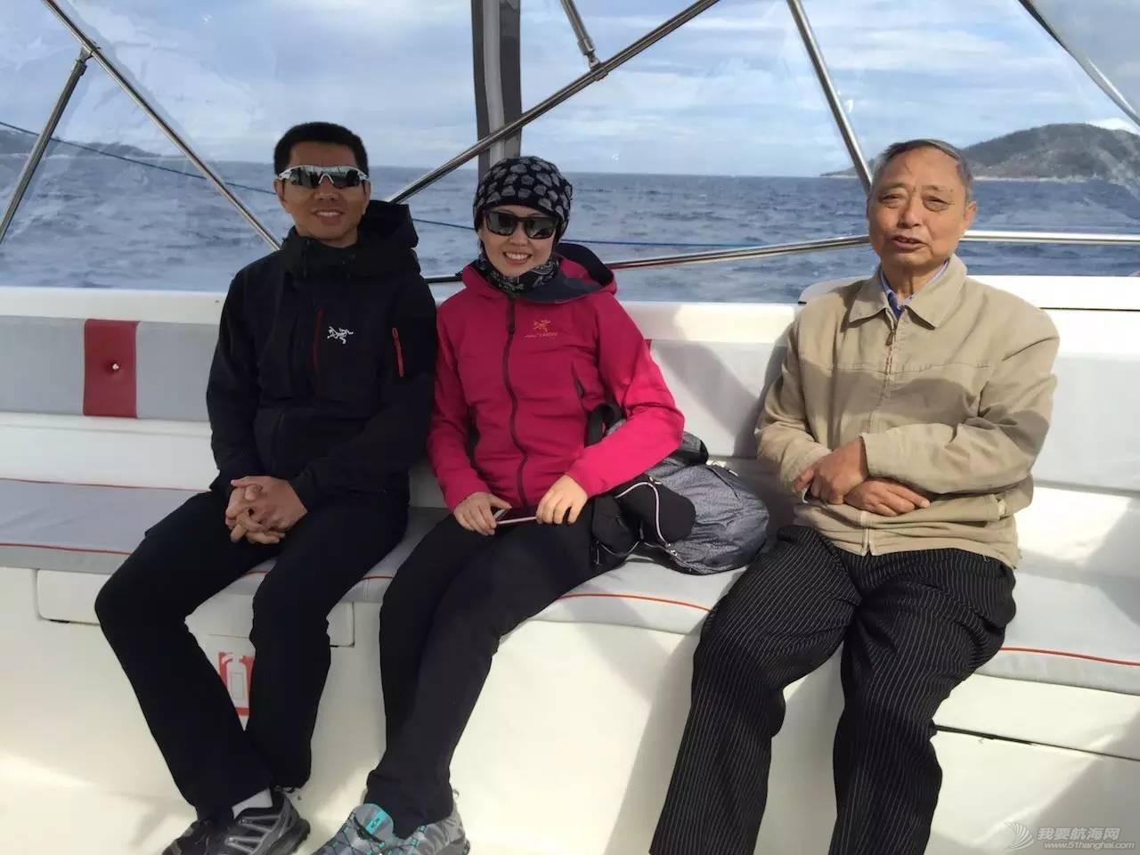 我为什么带老爸去克罗地亚玩大帆船! ec41ce82943cb81844fa60dcbc774dc3.jpg