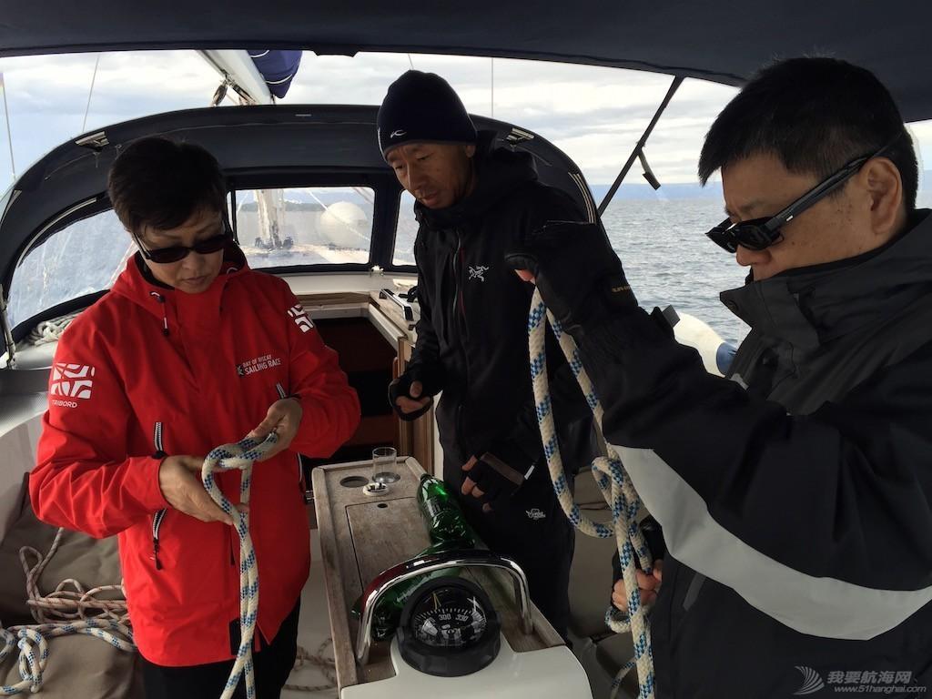 我为什么带老爸去克罗地亚玩大帆船! bef08d24eee1f64c31a453d1d37d8173.jpg