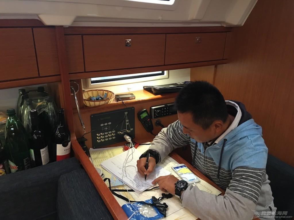 我为什么带老爸去克罗地亚玩大帆船! d7e4fabf4574fb380519ff8cd96c262e.jpg