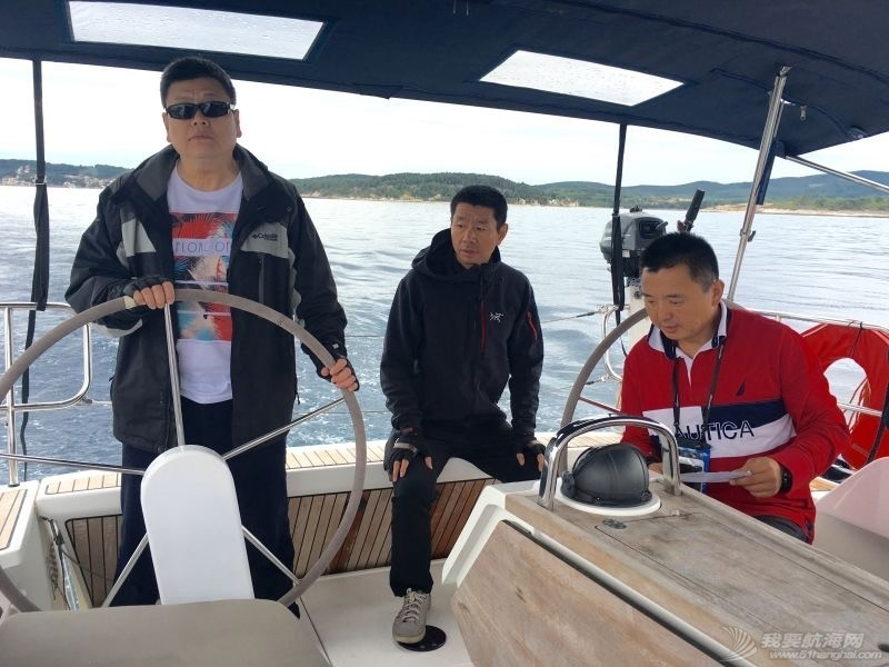 我为什么带老爸去克罗地亚玩大帆船! 09cc59ab7c9ec6857ceab95c2864f8c7.jpg