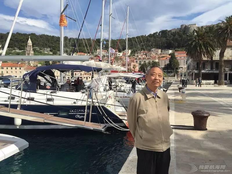 我为什么带老爸去克罗地亚玩大帆船! 679b38d118a571d2dc7751f908c6a516.jpg