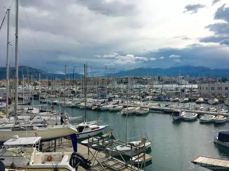 我为什么带老爸去克罗地亚玩大帆船! bac009fa5dc07d114e5cdeee91145a19.jpg