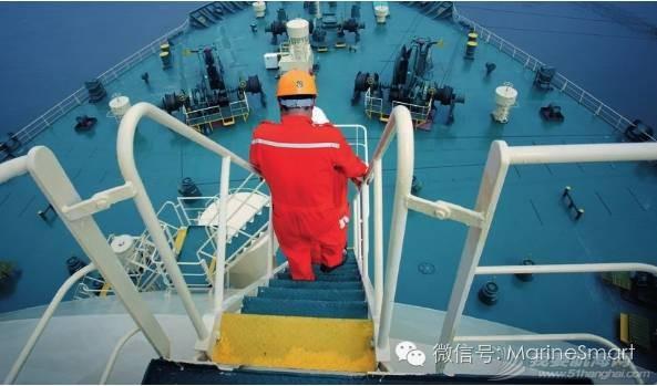 【推荐】现代商船上人员及海上生活大揭秘... a949c6febede923320a3f449f0a6c941.jpg