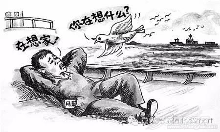 【推荐】现代商船上人员及海上生活大揭秘... 81075a4ec64b019ced8a057f4e81793f.jpg
