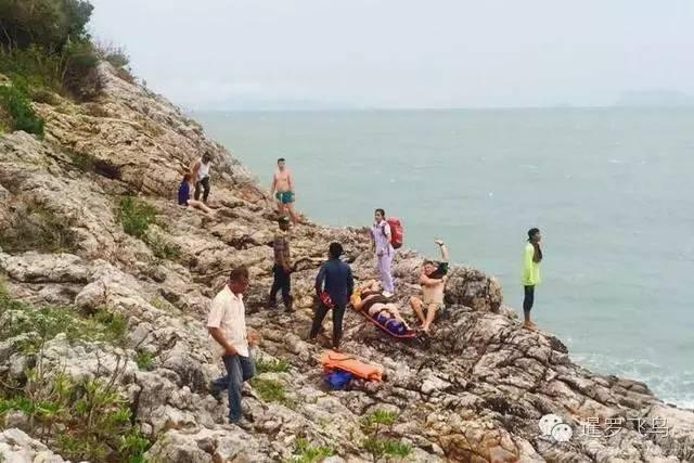 澳大利亚,罗马尼亚,当地时间,比利时,Monica 泰国苏梅岛36人快艇沉没,3死1失踪【提醒】南部海域风大浪高谨慎出海! 7bc0fda4f9c4bbe85f6d3e3c3627ad8c.jpg