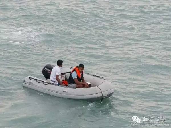 澳大利亚,罗马尼亚,当地时间,比利时,Monica 泰国苏梅岛36人快艇沉没,3死1失踪【提醒】南部海域风大浪高谨慎出海! de48361d5f59f200fd769802ed116c6a.jpg