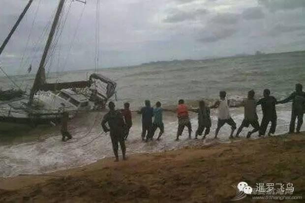 澳大利亚,罗马尼亚,当地时间,比利时,Monica 泰国苏梅岛36人快艇沉没,3死1失踪【提醒】南部海域风大浪高谨慎出海! e3ec23116f19538b08daa6aa57a23150.jpg