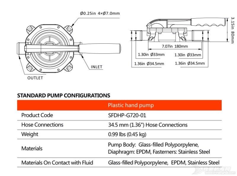手动泵 211644z2h3sutohtnx5jgj.jpg