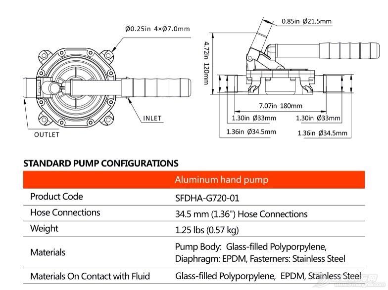 手动泵 211951lc9eu03dqyrpu663.jpg